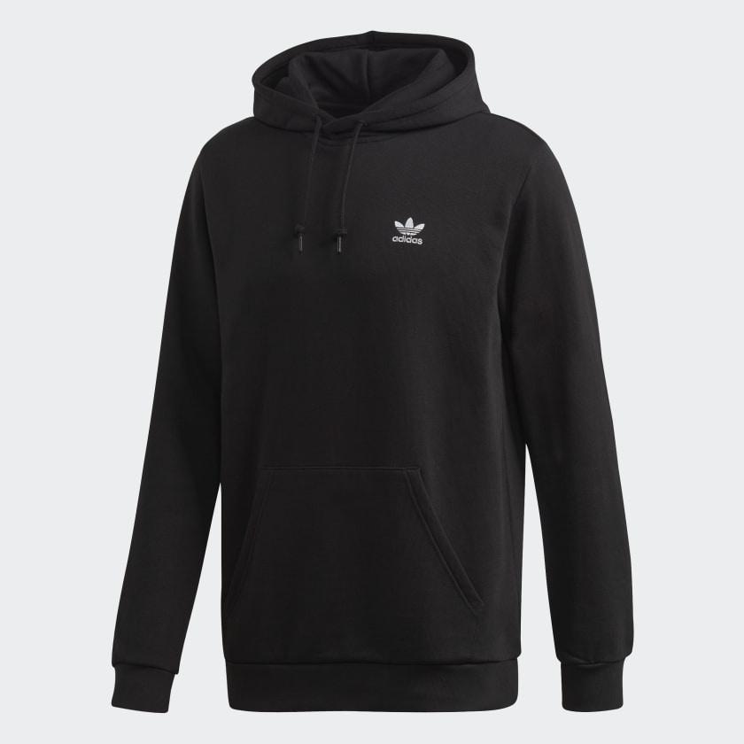 Adidas Adidas Essensial Hoody