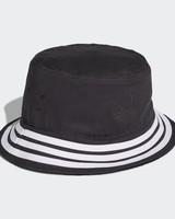 Adidas Adidas Velvet Bucket Hat