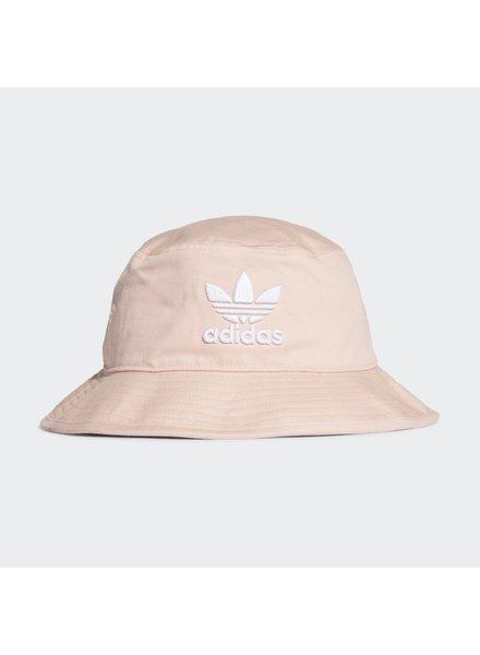 Adidas Adidas Bucket Hat AC