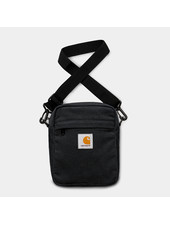 Carhartt Carhartt Cord Bag Small