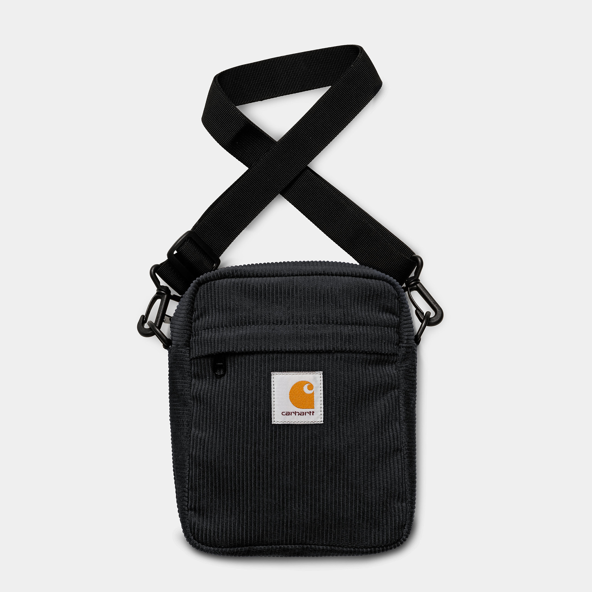 Carhartt Carhartt Cord Bag Small