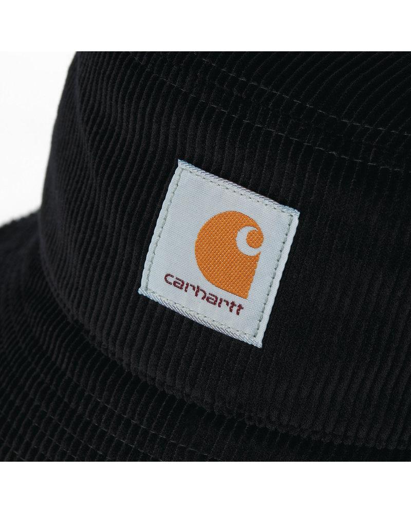 Carhartt Carhartt Cord Bucket Hat