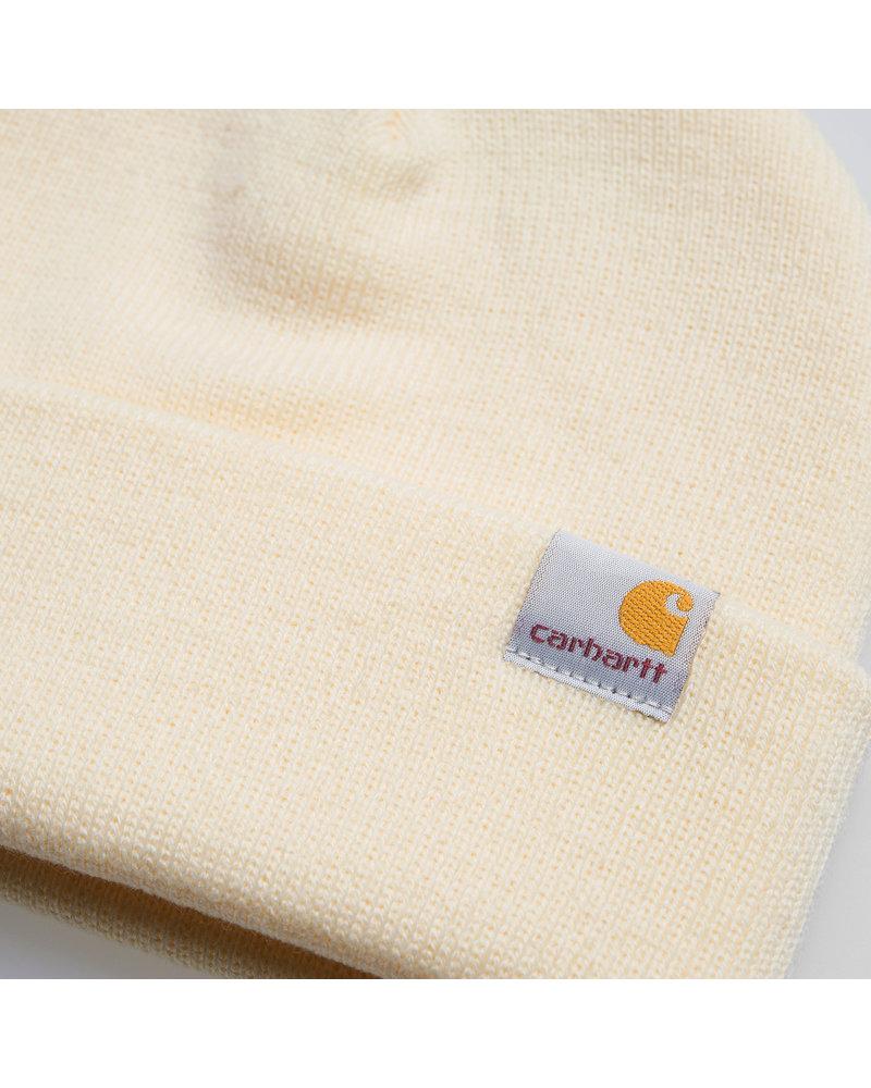 Carhartt Carhartt Stratus Hat Low