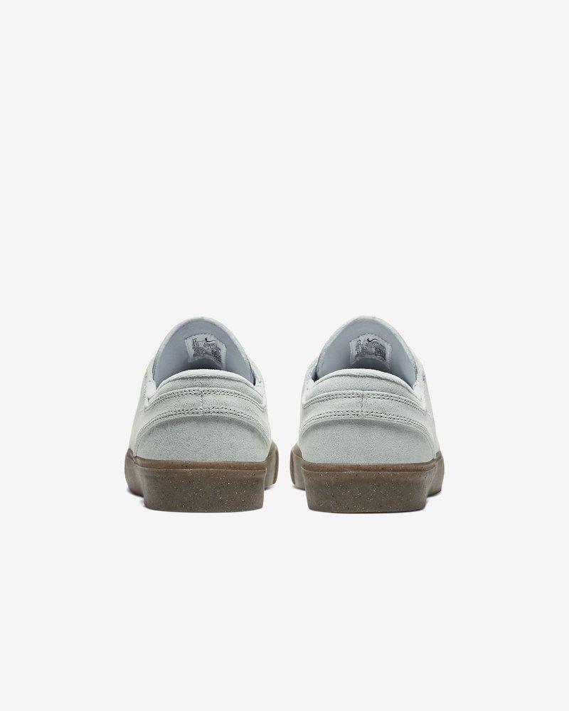 Nike SB Nike SB Zoom Janoski Flyleather RM