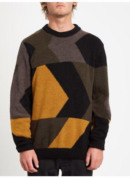 Volcom Volcom Williekearl Sweater