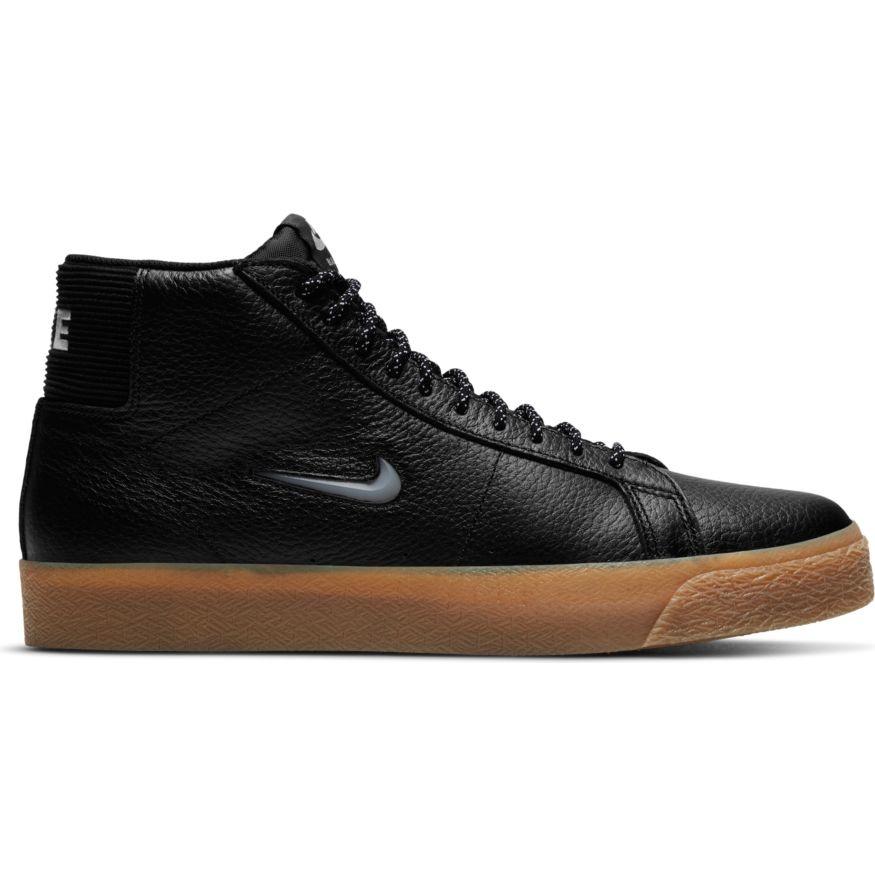Nike SB Nike SB Zoom Blazer Mid Premium