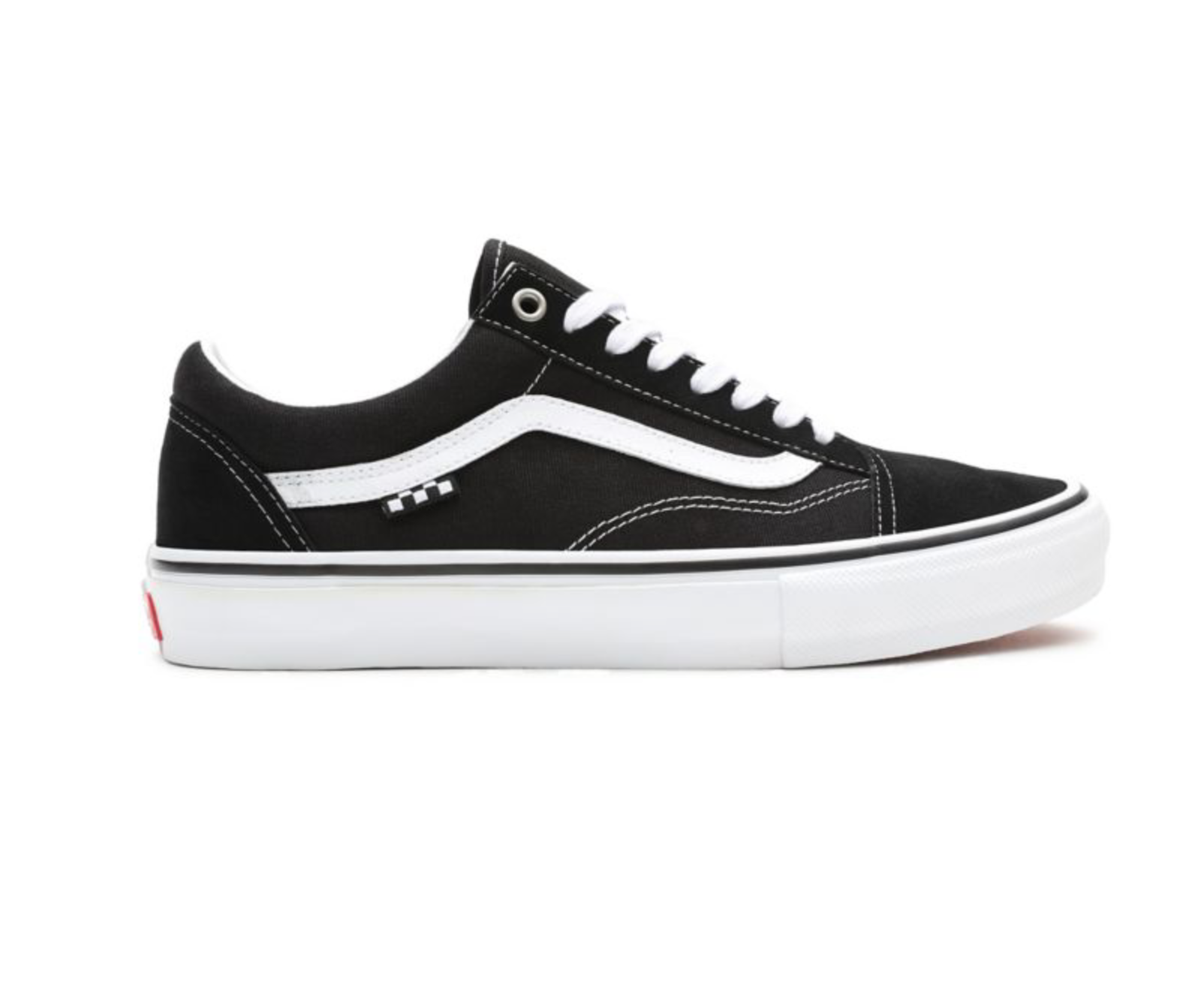 Vans Skate Old Skool