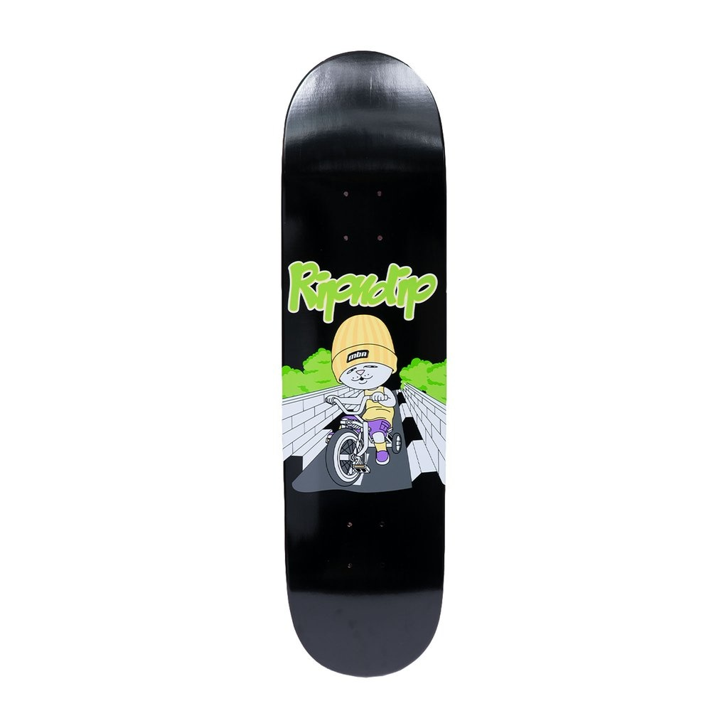 RIPNDIP RIPNDIP Must Be Ridin' Board