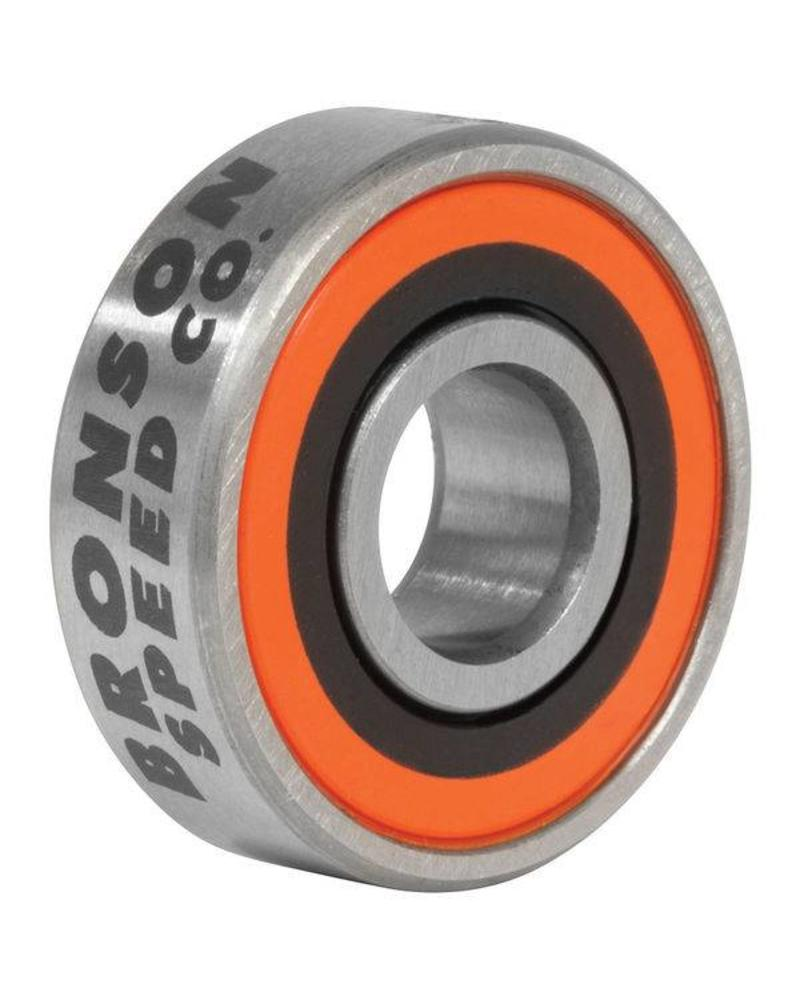 Bronson Bronson Speed Co G3 Bearings