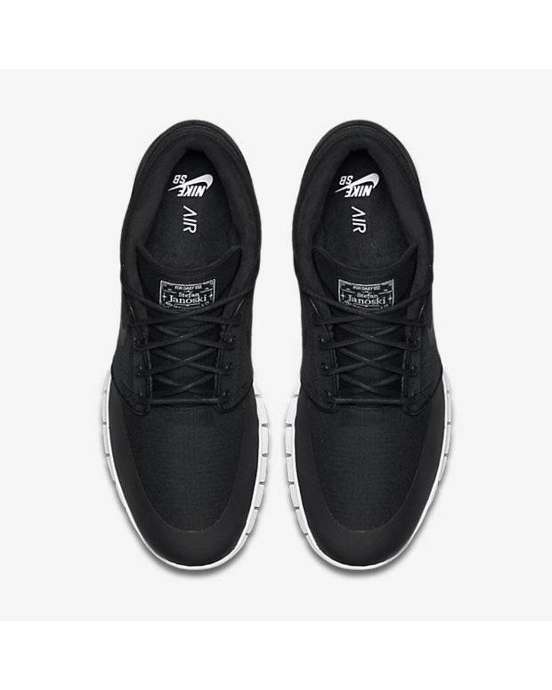 Nike SB Nike SB Stefan Janoski Max Mid