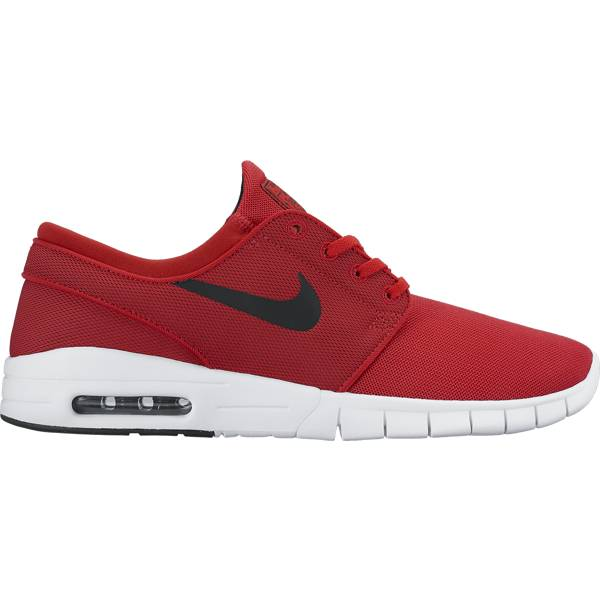 Nike SB Nike Stefan Janoski Max