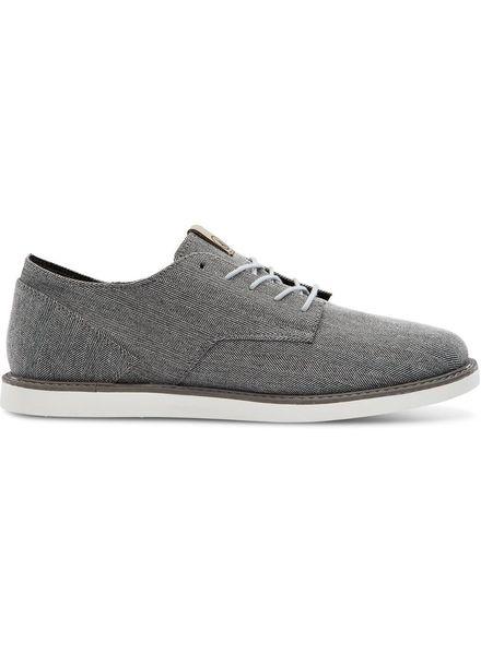 Volcom Volcom Dapps Shoe