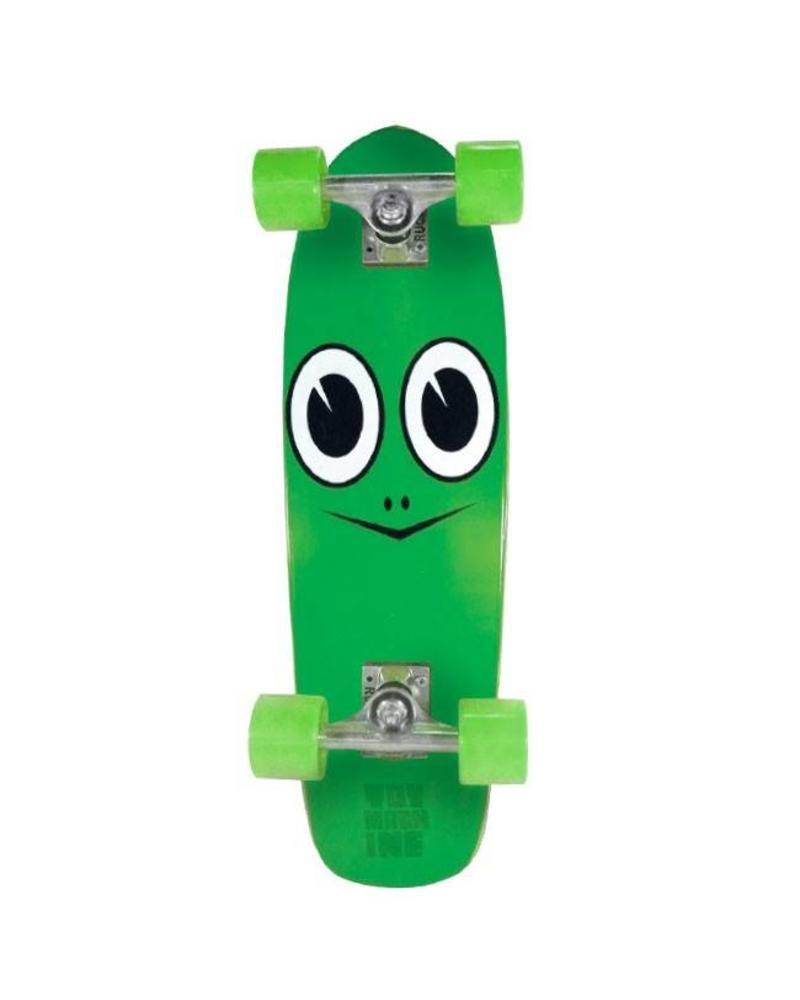 Toy Machine Toy Machine Turtle Cruiser