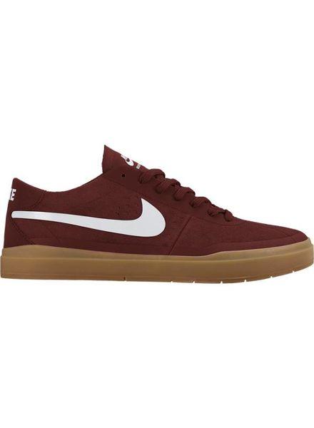 Nike SB Nike SB Bruin Hyperfeel