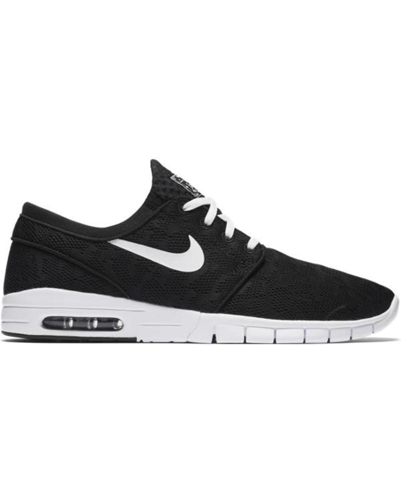 Nike SB Nike SB Sefan Janoski Max