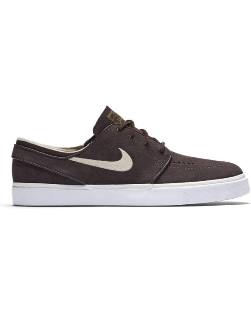 Nike SB ZOOM STEFAN JANOSKI OG