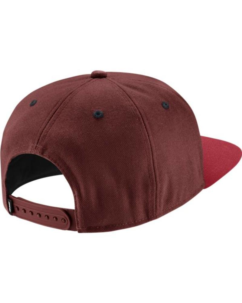 Nike SB Nike SB U NK CAP PRO