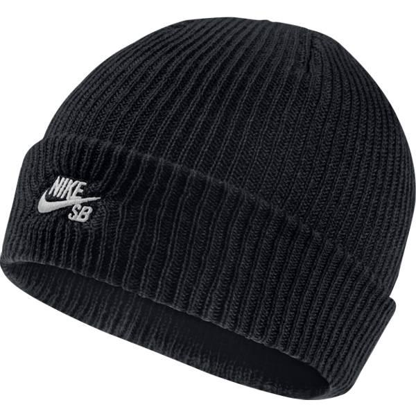 Nike SB Nike SB Fisherman Beanie