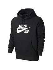Nike SB Nike SB Icon Hoodie