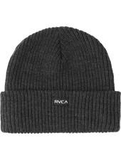 RVCA RVCA Curren Beanie