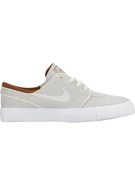 Nike SB Nike SB Zoom Stefan Janoski Leather