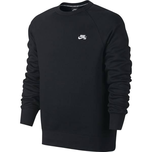 Nike SB Nike SB Icon Crew Fleece