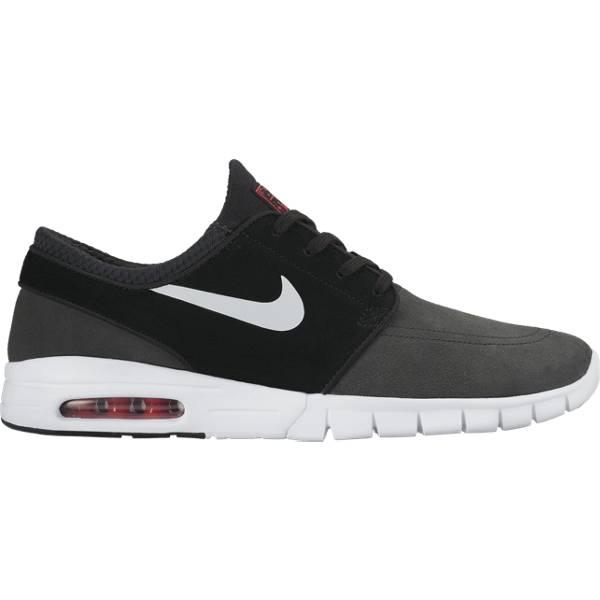 Nike SB Niks SB Stefan Janoski Max L