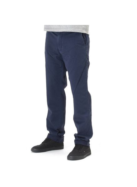 Element Element Howland Pant