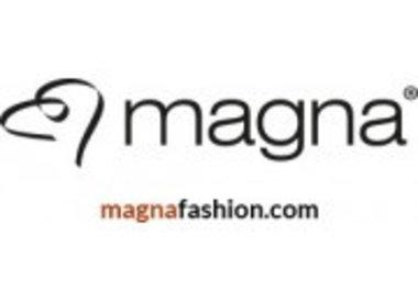 Magna Fashion