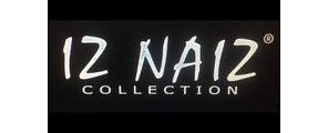 Iz Naiz Collection