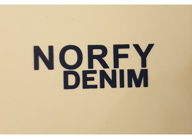 Norfy