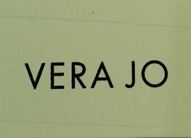 Vera Jo