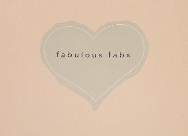Fabs Fabulous
