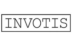 Invotis