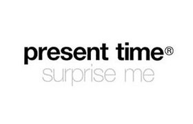 Present Time