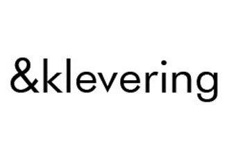 &klevering
