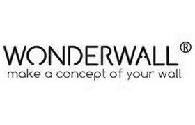 FAB5 Wonderwall