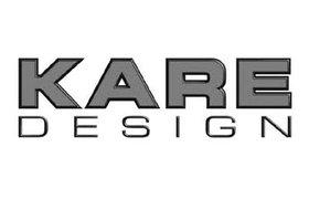Karé Design
