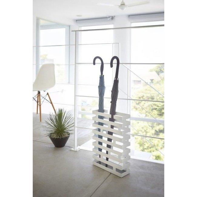 Porte-Parapluies 'Brick Rectangle'