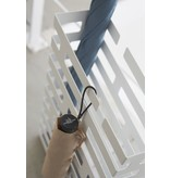 Yamazaki  Porte-Parapluies 'Brick Rectangle'