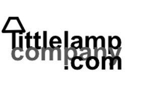 LittleLampCompany