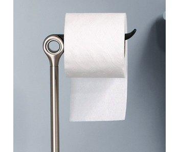 Porte-Papier Toilette 'Tucan'