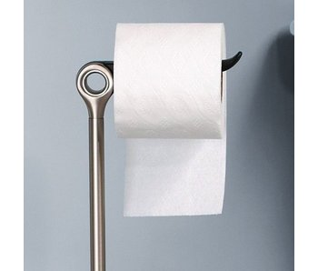 Toilet Paper Stand 'Tucan'