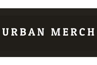Urban Merch