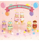 Sonny Angel Sonny Angel 'Birthday Gift'
