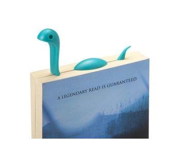 Signet 'Nessie Tale'