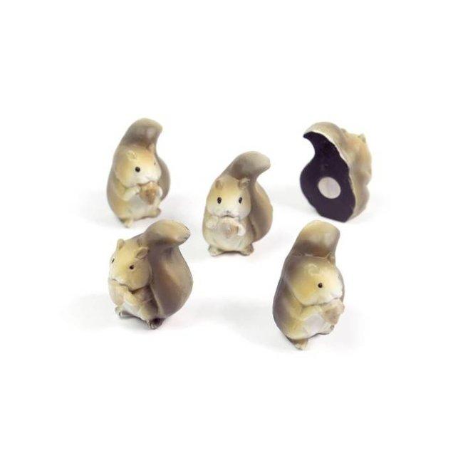 Magnets 'Animals'