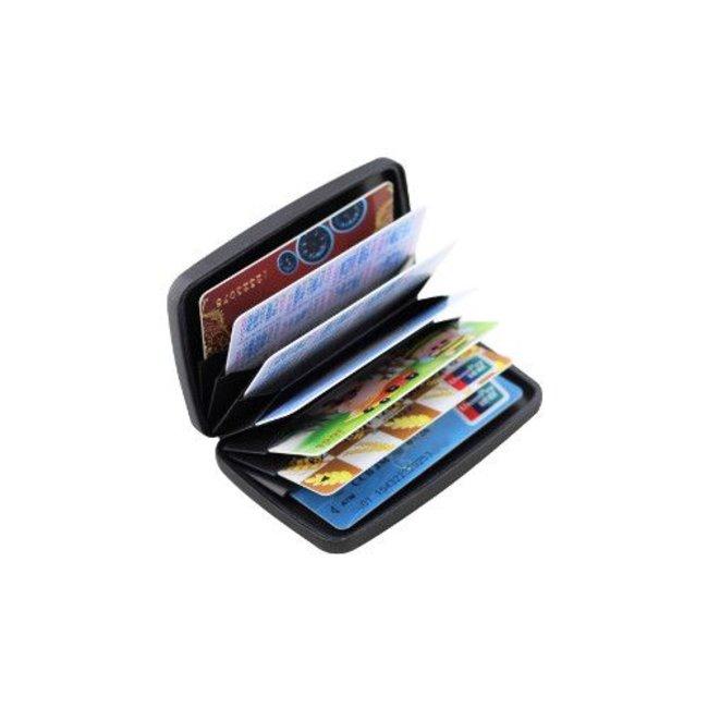 Détenteur de carte de crédit