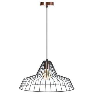 ETH Ceiling Lamp 'Starfish'