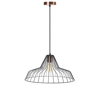 Ceiling Lamp 'Starfish'